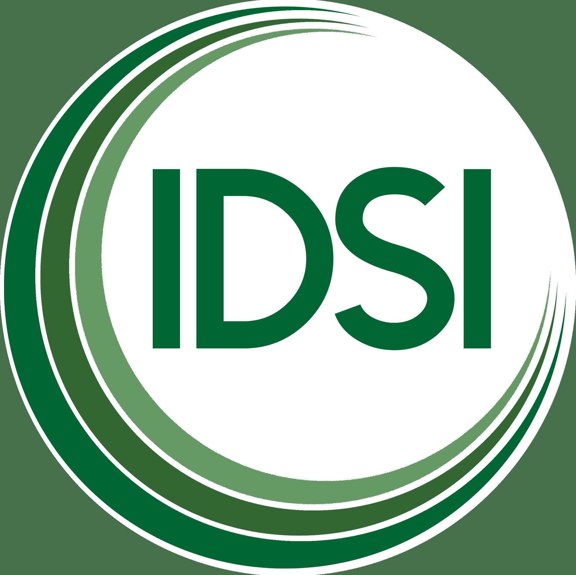 Integrated Development Studies Institute